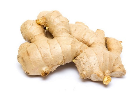 ginger chinese herbs resources