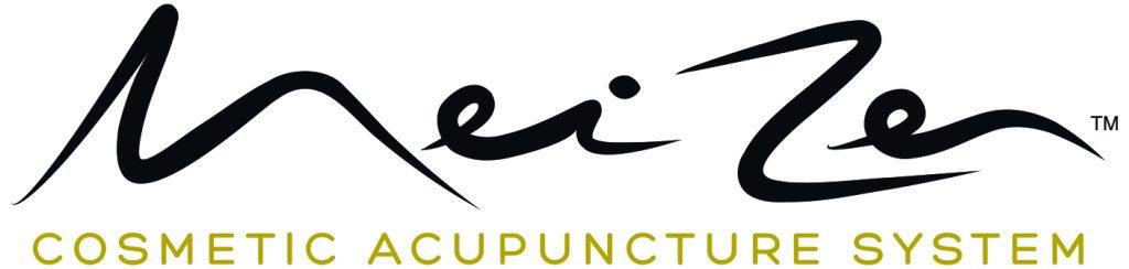 mei zen acupuncture
